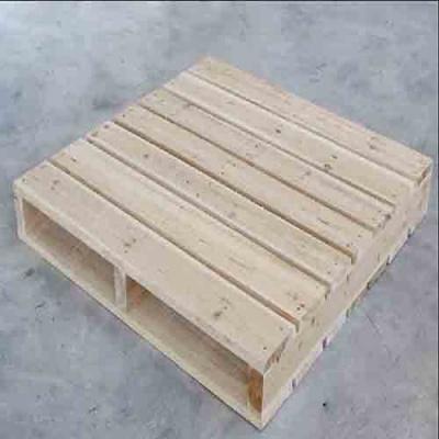 实木托盘T201