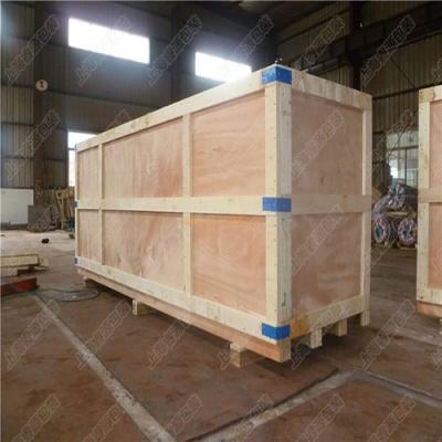 大型木箱005