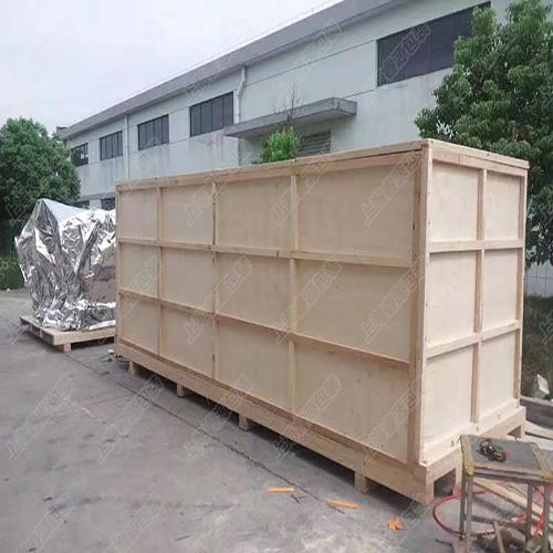 大型包装木箱003