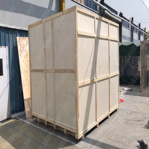 大型包装木箱001