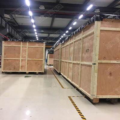 大型包装木箱004