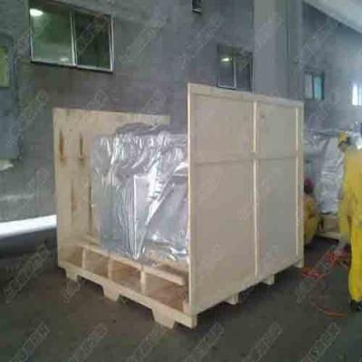 真空包装木箱02
