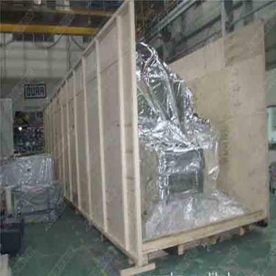 真空包装木箱04