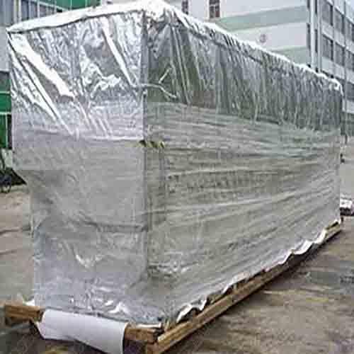 真空包装木箱09