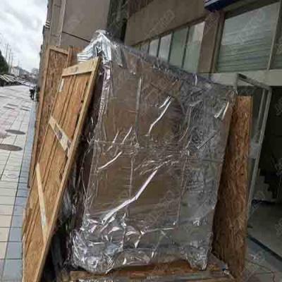 真空包装木箱03