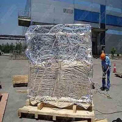 真空包装木箱06