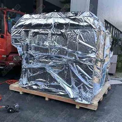 真空包装木箱08