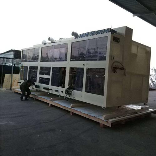 大型木箱-02