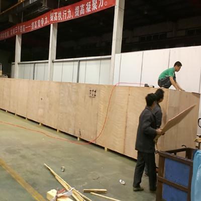 大型木箱-03