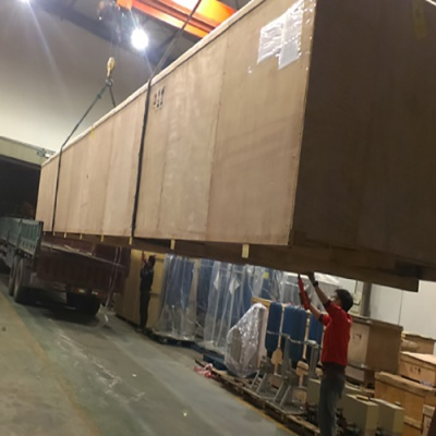 大型木箱-04