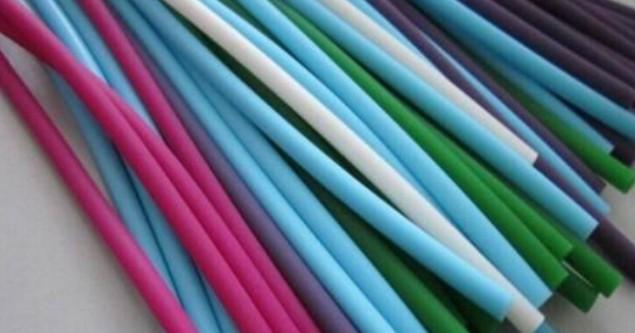 機械設備實心硅橡膠管的特點