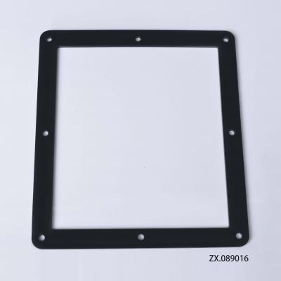 LED燈用耐高溫硅橡膠