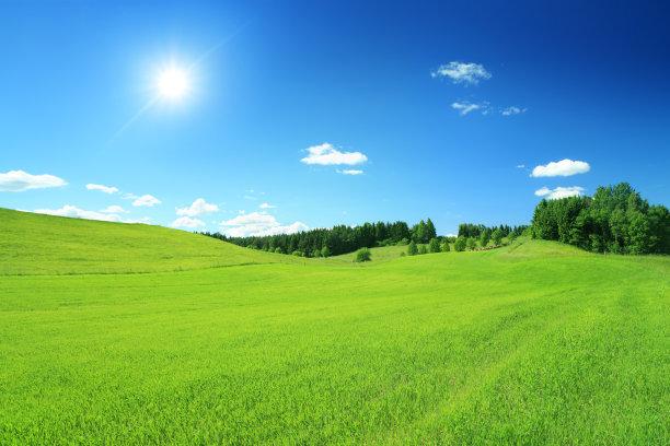 天更蓝、山更绿、水更清、环境...
