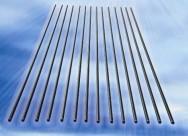 黑铬钢管-用于槽式聚光热发电系统
