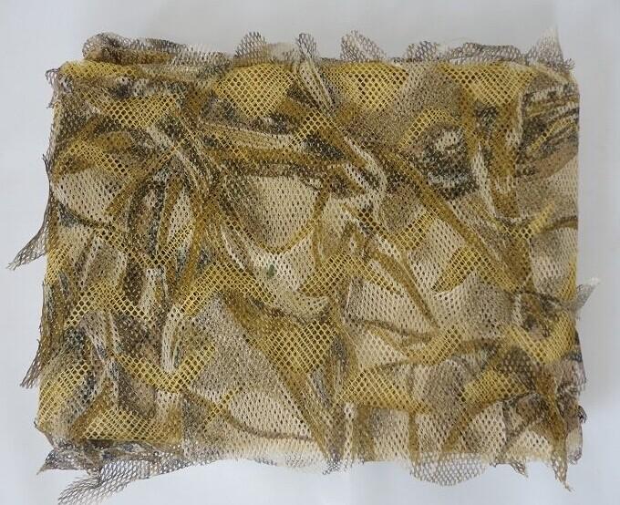 stealth camo net