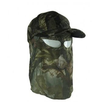 Face mask,Hunting mask,Mask