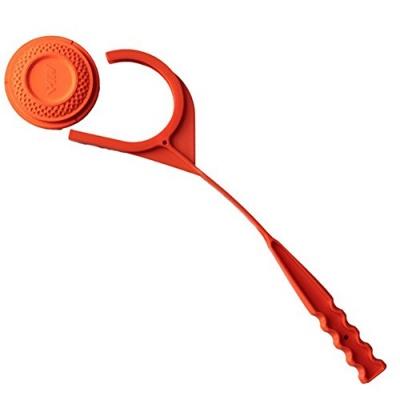 Hamd Manual Clay Target Throwers