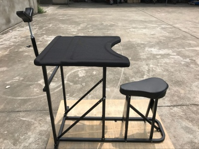 Shooting Table Bench Rest
