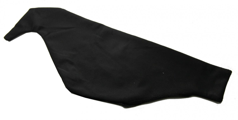 Decoy Crow Socks
