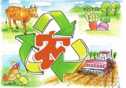 全国农业可持续发展规划(2015-203...