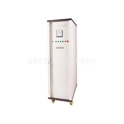 脉冲电容器自燃试验装置 JAY-5213