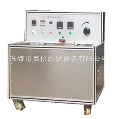 电热管快速寿命测试台JAY-5255
