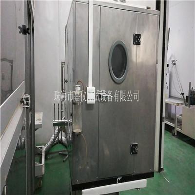 风量测量箱JAY-HL50