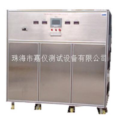 电器放电量测试仪JAY-5257