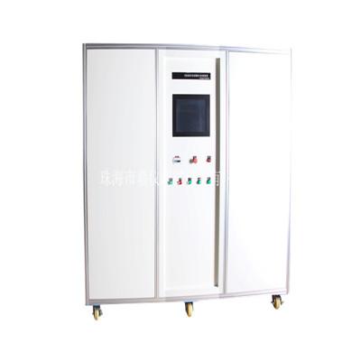 电容器高压耐久性试验装置 JAY-5293