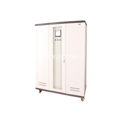 S3电容器破坏性试验装置 JAY-5291