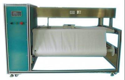 电熨斗镀层耐磨试验机 JAY-5183