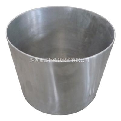 硼硅玻璃容器 JAY-5169