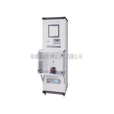 连接器热循环温升测试台 JAY-5161