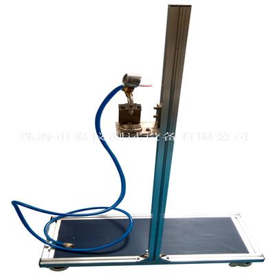 溅水试验装置 JAY-1155