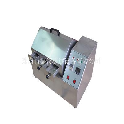 蒸汽老化箱JAY-1153