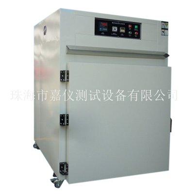 精密高溫老化試驗箱 JAY-1149L