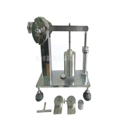 耦合器外殼壓力試驗裝置 JAY-7607