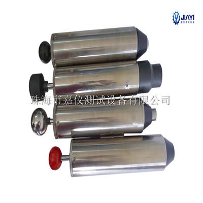 弹簧冲击锤 JAY-7101