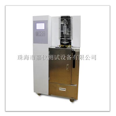 液晶屏幕玻璃抗压试验机 JAY-8711