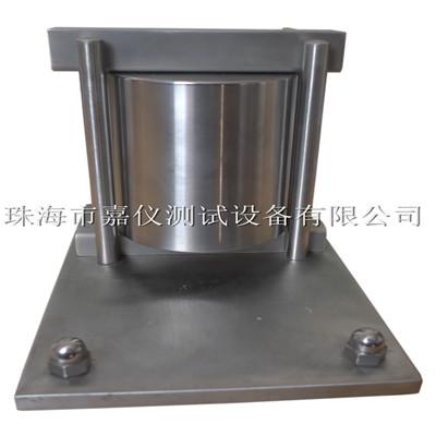 热压缩试验装置JAY-3147