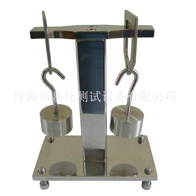 高温压力试验装置JAY-3151-2