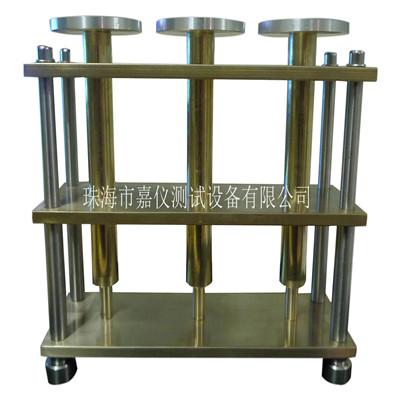 高温压力试验装置JAY-3151-6