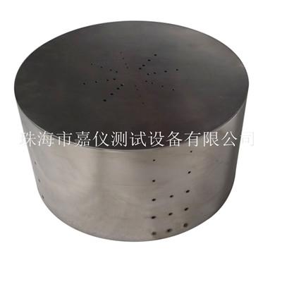 圆柱形钢盘JAY-3161
