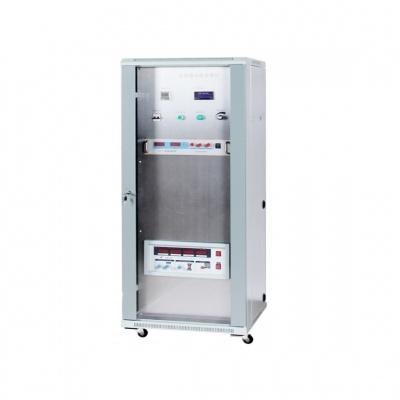 电解电容纹波电流试验机  JAY-5351