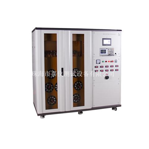 电阻单脉冲高压过载试验机  JAY-8777