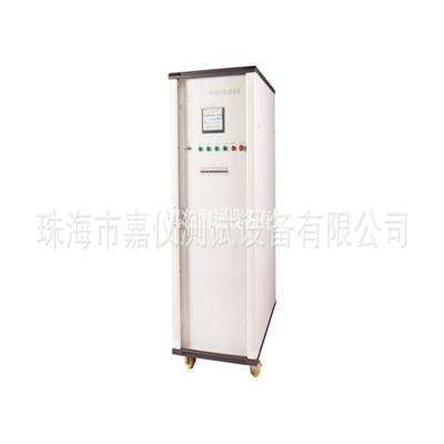 电解电容电压瞬时过载测试系统 JAY-5180
