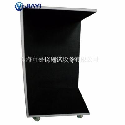 发热炉灶试验装置 JAY-5186