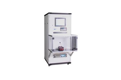 热敏电阻的阻值测试台JAY-5178D