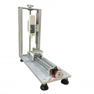 灯头弯矩试验装置 JAY-6033
