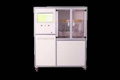 液胀式温控器件测试系统 JAY-3195